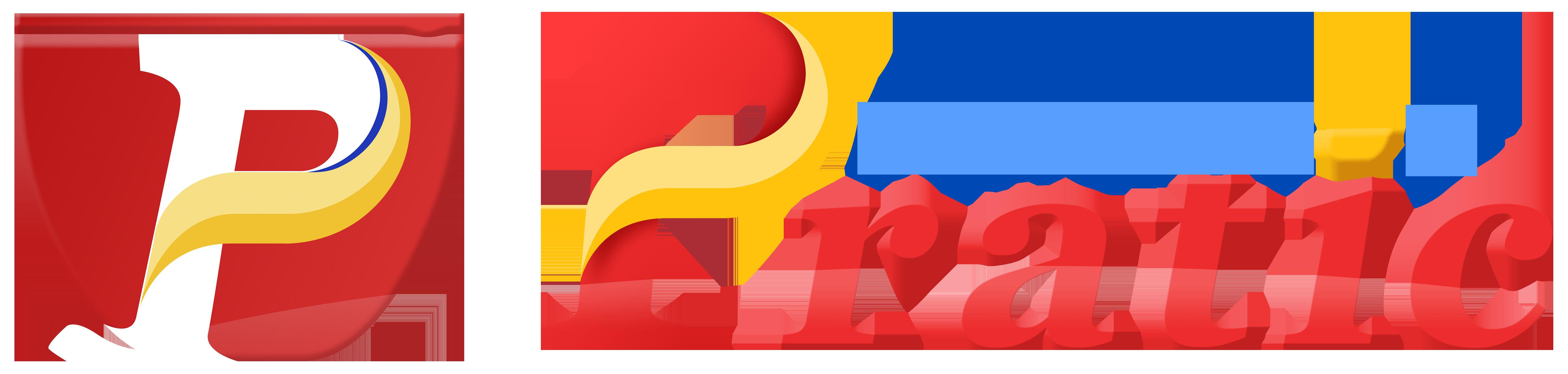 Pratic Plásticos Utilidades Domésticas Potes
